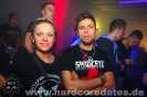 Cosmo Club - 24.05.2014_135