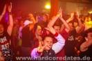 Cosmo Club - 24.05.2014_136