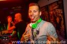 Cosmo Club - 24.05.2014_138