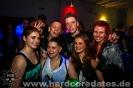 Cosmo Club - 24.05.2014_141
