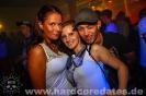 Cosmo Club - 24.05.2014_142