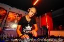 Cosmo Club - 24.05.2014_145
