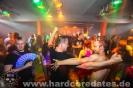 Cosmo Club - 24.05.2014_146