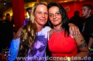 Cosmo Club - 24.05.2014_157