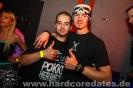 Cosmo Club - 24.05.2014_159