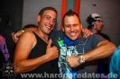 Cosmo Club - 24.05.2014_160