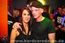 Cosmo Club - 24.05.2014_162