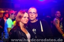 Cosmo Club - 24.05.2014_163