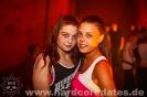 Cosmo Club - 24.05.2014_165