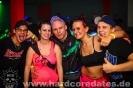 Cosmo Club - 24.05.2014_166