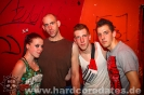 Cosmo Club - 24.05.2014_172