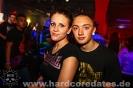 Cosmo Club - 24.05.2014_174