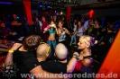 Cosmo Club - 24.05.2014_178