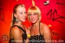 Cosmo Club - 24.05.2014_184