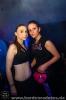 Cosmo Club - 24.05.2014_185