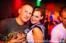 Cosmo Club - 24.05.2014_191
