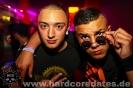 Cosmo Club - 24.05.2014_193