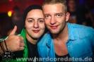 Cosmo Club - 24.05.2014_195