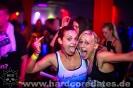 Cosmo Club - 24.05.2014_197