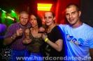 Cosmo Club - 24.05.2014_200