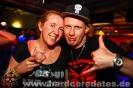 Cosmo Club - 24.05.2014_203