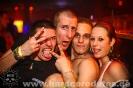 Cosmo Club - 24.05.2014_205