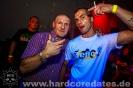 Cosmo Club - 24.05.2014_209