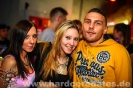 Cosmo Club - 24.05.2014_210