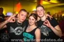 Cosmo Club - 24.05.2014_215