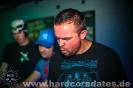 Cosmo Club - 24.05.2014_216