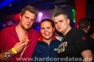 Cosmo Club - 24.05.2014_217