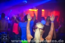 Cosmo Club - 24.05.2014_218