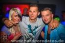 Cosmo Club - 24.05.2014_220