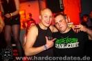 Cosmo Club - 24.05.2014_221