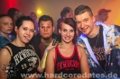 Cosmo Club - 24.05.2014_222