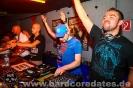 Cosmo Club - 24.05.2014_223