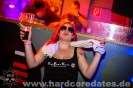 Cosmo Club - 24.05.2014_228