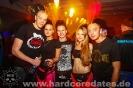 Cosmo Club - 24.05.2014_229