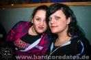 Cosmo Club - 24.05.2014_22