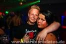 Cosmo Club - 24.05.2014_233