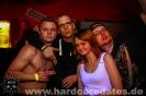Cosmo Club - 24.05.2014_234
