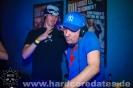 Cosmo Club - 24.05.2014_240
