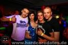 Cosmo Club - 24.05.2014_243