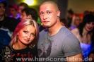 Cosmo Club - 24.05.2014_245