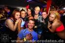 Cosmo Club - 24.05.2014_246