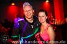 Cosmo Club - 24.05.2014_248
