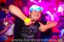 Cosmo Club - 24.05.2014_252