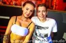 Cosmo Club - 24.05.2014_256
