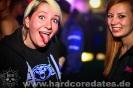 Cosmo Club - 24.05.2014_260