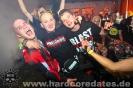 Cosmo Club - 24.05.2014_262